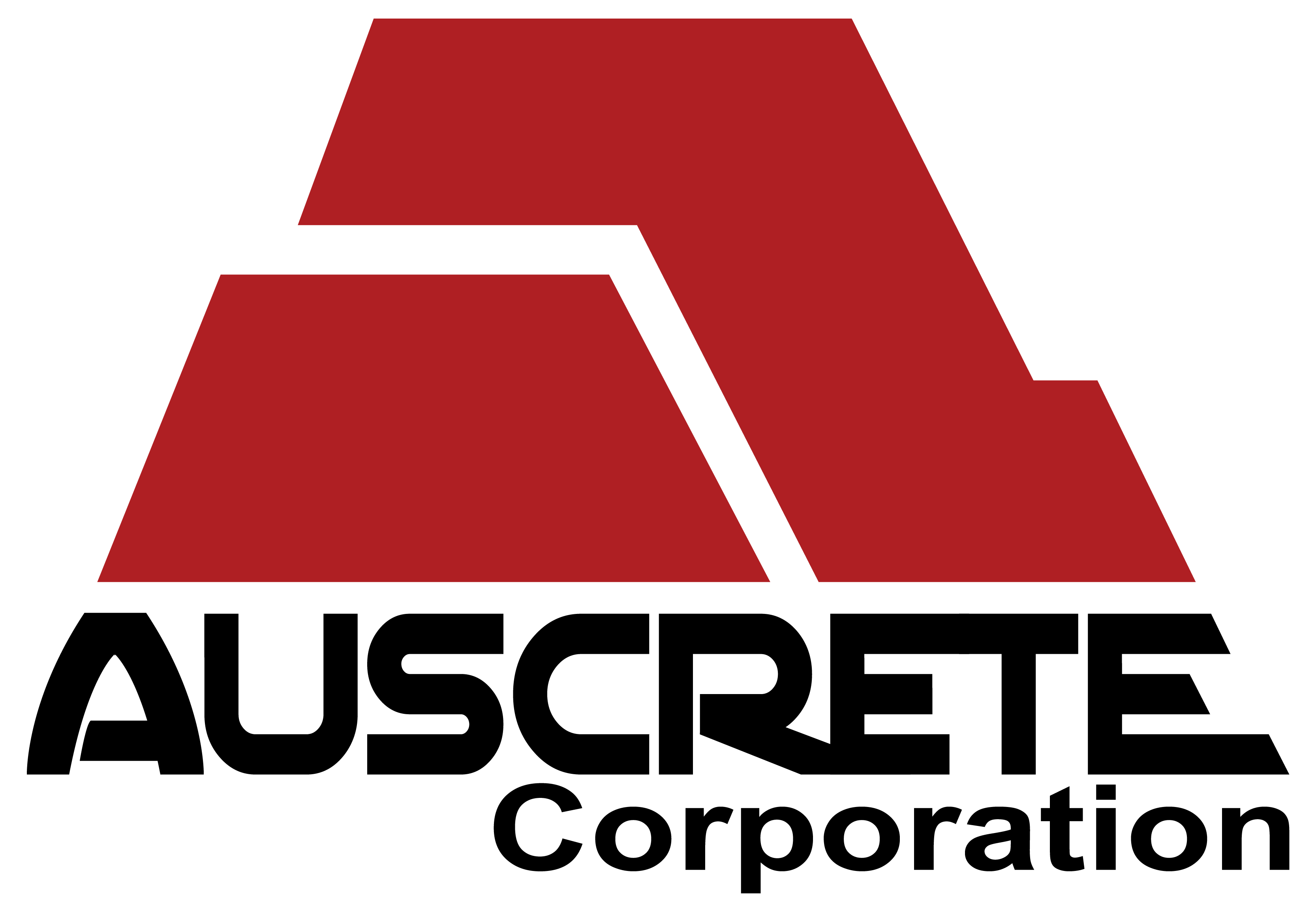 Image result for auscrete corp